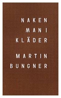 Naken man i kläder - Martin Bungner | Laserbodysculptingpittsburgh.com