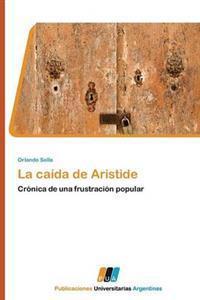 La Caida de Aristide