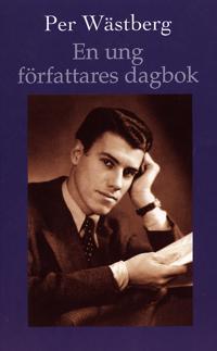 En ung författares dagbok