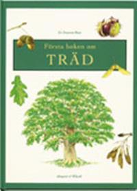 Första boken om Träd