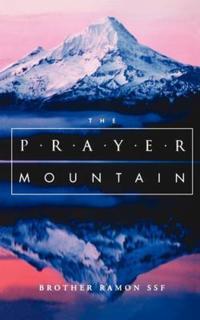 The Prayer Mountain