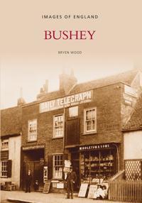 Bushey