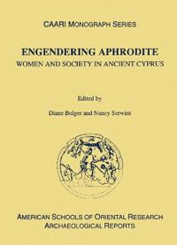 Engendering Aphrodite