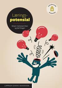 Læringspotensial -  pdf epub