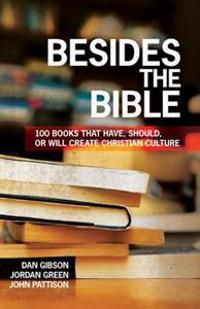 Besides the Bible
