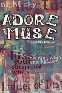 Adore the Muse