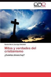 Mitos y Verdades del Cristianismo