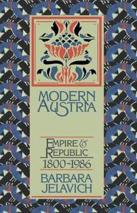 Modern Austria