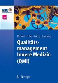 QM Innere Medizin