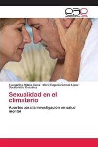 Sexualidad En El Climaterio