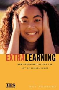 Extralearning