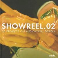 Showreel.02