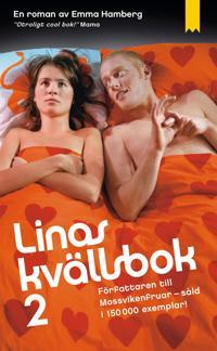 Linas kvällsbok 2