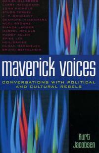 Maverick Voices