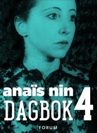 Dagbok 4 : 1944-1947