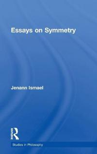 Essays on Symmetry