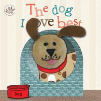 Little Learners - The Dog I Love Best