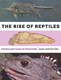 The Rise of Reptiles