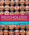 Psychology: The Science of Mind and Behaviour 4e
