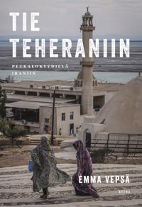 Tie Teheraniin