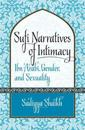 Sufi Narratives of Intimacy