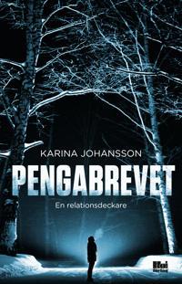 Pengabrevet - Karina Johansson | Laserbodysculptingpittsburgh.com
