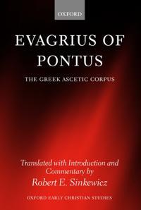 Evagrius of Pontus