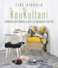 KouKultani