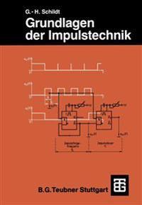Grundlagen Der Impulstechnik