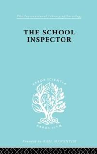 School Inspector Ils 233