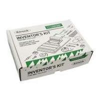 Inventors kit for micro:bit