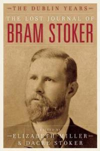 The Lost Journal of Bram Stoker