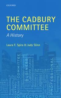 The Cadbury Committee