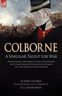 Colborne