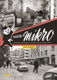 Radio-Mikro