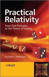 Practical Relativity: From in Vivo and in Vitro Models to Health Risks