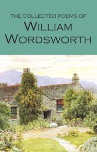 The Works of William Wordsworth
