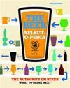 Beer Select-o-pedia