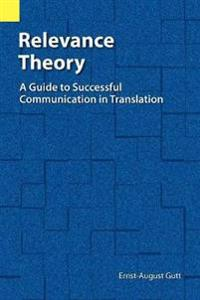 Relevance Theory Guide to Successful Communication in Transition