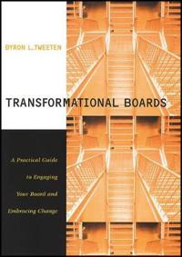 Transformational Boards
