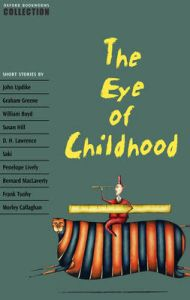 The Eye of Childhood
