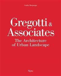 Gregotti & Associates