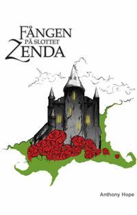 Fången på slottet Zenda