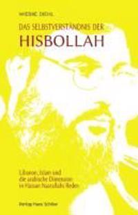 Das Selbstverständnis der Hisbollah