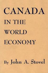 Canada in the World Economy