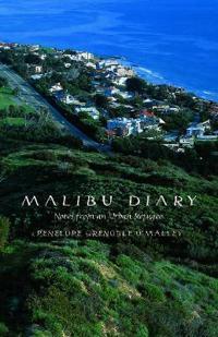 Malibu Diary