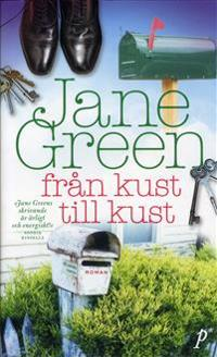 Från kust till kust - Jane Green pdf epub