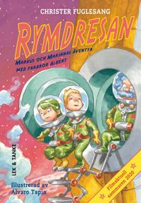 Rymdresan - Christer Fuglesang | Laserbodysculptingpittsburgh.com