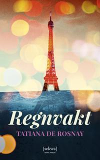 Regnvakt - Tatiana de Rosnay | Laserbodysculptingpittsburgh.com