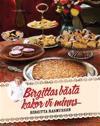 Birgittas bästa : kakor vi minns